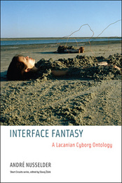 interfacefantasy-thumb-175x262