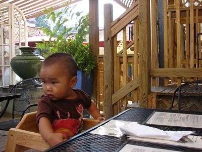 m-henry-restaurant